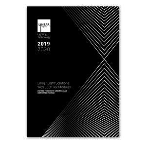 LINEAR TEC 2019 20 DE/EN