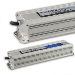 LED Trafo 24V/DC, 20-100W dimmbar (Spannungssenke), IP65