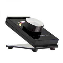 Sys-One RGB 1 Zone Tisch-Fernbedienung mit Batterie