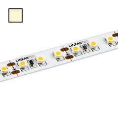 LED-Flexmodul General 85, 12V, IP20, 700lm/m, 8,5W/m, 3000K, 5m