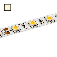 LED-Flexmodul General 80, 24V, IP20, 1100lm/m, 13W/m, 3000K, 5m