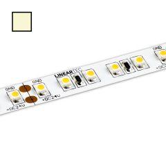 LED-Flexmodul General 85, 24V, IP20, 800lm/m, 8,5W/m, 3000K, 5m