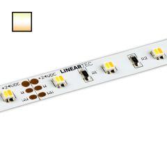 LED-Flexmodul General 85, 24V, IP20, 1000lm/m, 10,5W/m, 3000-6000K, 5m