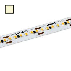 LED-Flexmodul 10 Pro 95, 24V, IP20, 900lm/m, 10W/m, 2700K, 20m