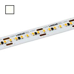 LED-Flexmodul 10 Pro 95, 24V, IP20, 1000lm/m, 10W/m, 4000K, 20m