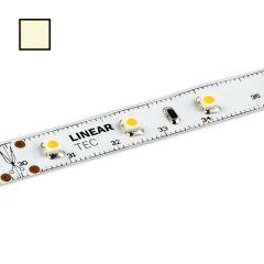 LED-Flexmodul General 80, 24V, IP20, 300lm/m, 2,5W/m, 2500K, 10m