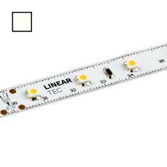 LED-Flexmodul General 85, 24V, IP20, 300lm/m, 2,5W/m, 4200K, 10m
