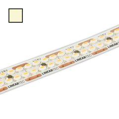 LED-Flexmodul Solid10 95, 24V, IP20, 2300lm/m, 21W/m, 3000K, 5m