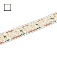 LED-Flexmodul Solid10 95, 24V, IP20, 2400lm/m, 21W/m, 4000K, 5m