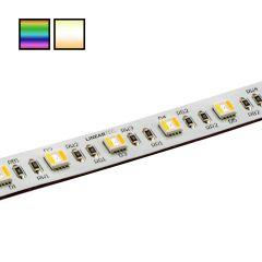 LED-Flexmodul General 85, 24V, IP20, 1400lm/m, 20W/m, 4000K, 5m
