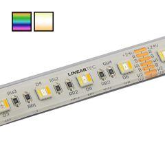 LED-Flexmodul 14,5 Proof 85, 24V, IP68, 1400lm/m, 20W/m, 2500K-6500K, 5m