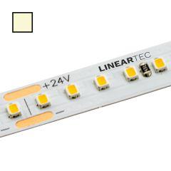 LED-Flexmodul 8 Pro 90, 24V, IP20, 800lm/m, 8W/m, 2700K, 5m