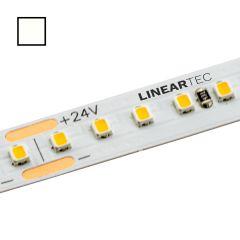 LED-Flexmodul 8 Pro 90, 24V, IP20, 900lm/m, 8W/m, 4000K, 5m