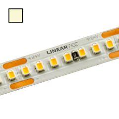 LED-Flexmodul 8 Pro 90, 24V, IP20, 1400lm/m, 15W/m, 2700K, 5m