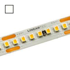 LED-Flexmodul 8 Pro 90, 24V, IP20, 1500lm/m, 15W/m, 4000K, 5m
