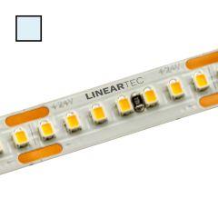 LED-Flexmodul 8 Pro 90, 24V, IP20, 1500lm/m, 15W/m, 6000K, 5m