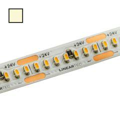 LED-Flexmodul Solid8 90, 24V, IP20, 1800lm/m, 22W/m, 2700K, 5m