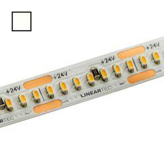 LED-Flexmodul 8 Pro 90, 24V, IP20, 2100lm/m, 22W/m, 4000K, 5m