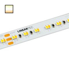 LED-Flexmodul 10 Pro 95, 24V, IP20, 19W/m, 1800-4000K, 5m