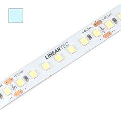 LED-Flexmodul 10 Pro 75, 24V, IP54, 1900lm/m, 14W/m, 11600K, 5m