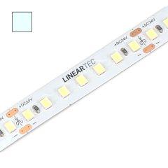 LED-Flexmodul 10 Pro 85, 24V, IP54, 1900lm/m, 14W/m, 5000K, 5m