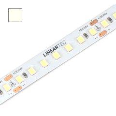 LED-Flexmodul 10 Pro 80, 24V, IP54, 1500lm/m, 14W/m, 3700K, 5m