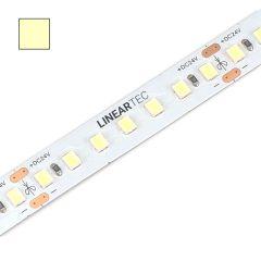 LED-Flexmodul 10 Pro 95, 24V, IP54, 1400lm/m, 14W/m, 2700K, 5m