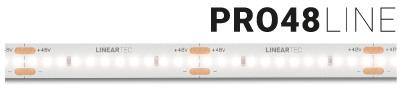 PRO48 Line