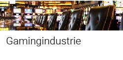 Gamingindustrie