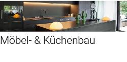 Möbel-& Küchenbau