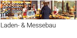 Laden- & Messebau